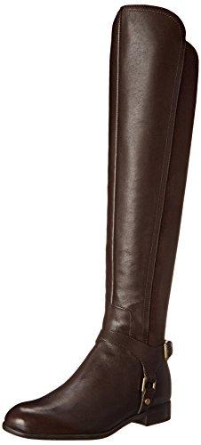franco-sarto-mast-mujer-us-5-marron-bota