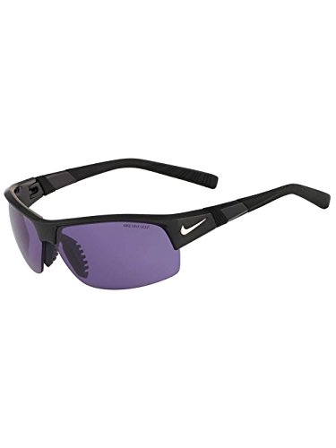Nike Herren Sonnenbrille Vision Show X2 E new stealth