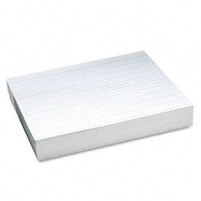 pacon-2622-ruled-newsprint-practice-paper-no-skip-space-2nd-grade-white-500-sheets-ream-500-sh