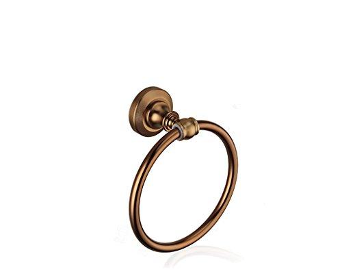 max-home-continental-retro-espacio-de-aluminio-toalla-anillo-cuarto-de-bano-colgante-ropa-anillo-toa