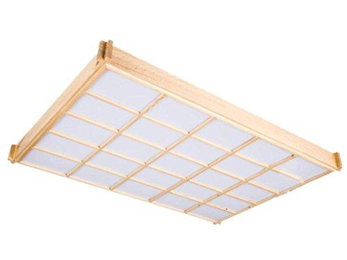 xxffh-luce-a-incandescenza-lampada-fluorescente-led-lampada-da-soffitto-woqu-legno-led-per-soggiorno