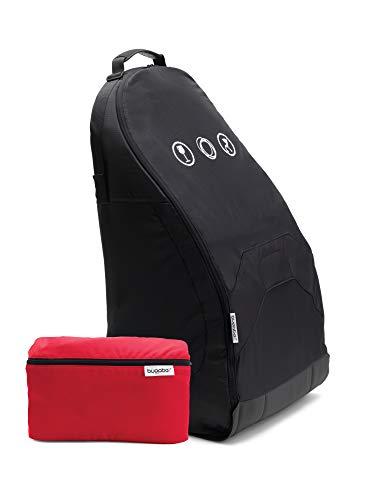 Bugaboo Kompakt-Transporttasche