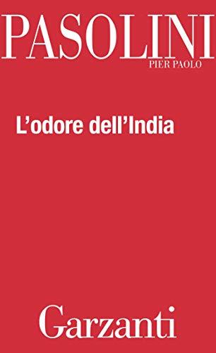 Lodore dellIndia: Con Passeggiatina ad Ajanta e Lettera da ...
