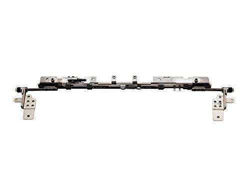 ASUS Display-Scharnier Einheit für Tastatur Dock Original 13NK00C1M23011 TF701T 1B(PAD)+(Dock) / Transformer Pad (TF701T) (Notebook-tastatur-einheit)