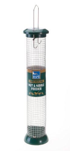 rspb-15-inch-premium-nut-bird-feeder-stainless-steel