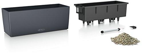 blumenk sten mit wasserspeicher test test vergleich 2018. Black Bedroom Furniture Sets. Home Design Ideas