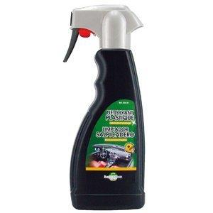 pulitore-di-plastica-profumo-floreale-superclean-224181