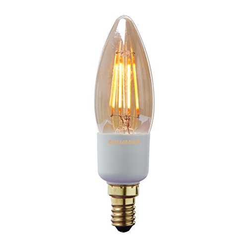 sylvania-0027113-toledo-retro-vela-led-intensidad-no-regulable-cristal-magma-glow-e14-45-w
