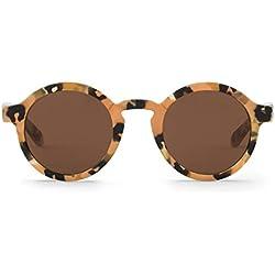 Mr. Boho | Dalston | Animalia - Gafas de sol para hombre y mujer