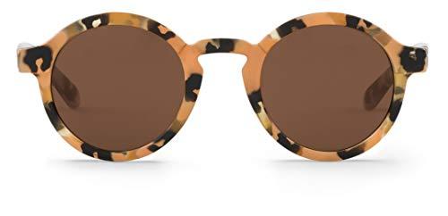 Mr. Boho | Dalston | Animalia   -   Sonnenbrillen fur Damen und Herren