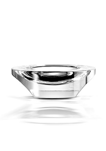 Image of Enzo Mari Conversazione Ashtray Posacenere
