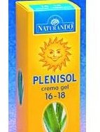 Plenisol CR Gel 16/18
