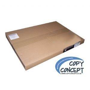 Preisvergleich Produktbild Universal-Druckerpapier,  90g / m²,  A1,  250Blatt