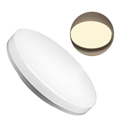 j-cr-elegante-oe280-48-mm-18-w-1550lm-ip44-led-zonas-humedas-lampara-plafon-blanco-neutro-4000-k-de-