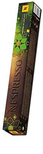 nespresso-6-sleeves-new-limited-edition-handcrafted-coffee-2016-umutima-wa-lake-kivu-rwanda-intensit