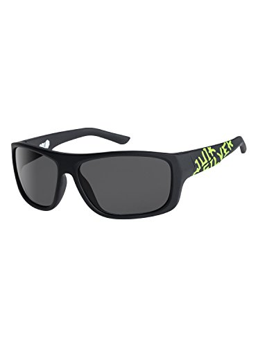 Quiksilver Arlo - Sunglasses for Boys 3-7 - Sonnenbrille - Jungen 3-7