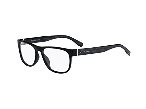 lunettes-boss-0771