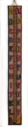 tappezzeria-in-tessuto-con-abc-alfabeto-fatto-a-mano-in-legno-di-bambu-1321-cm-di-lunghezza-152-cm-d