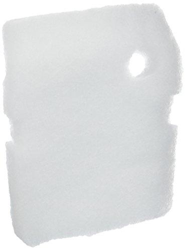 Penn-Plax Cascade 1200/1500GPH Floss Pads, 6er Pack