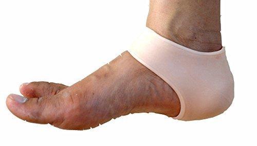 hidratante-gel-talon-protectores-para-rajada-cuidado-de-pies