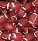 2003 Fleer Ultra#189 Chris Brown RC Tennessee Titans Football