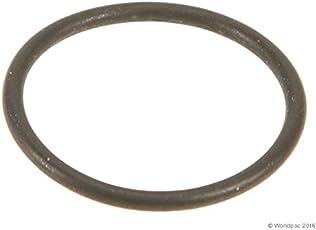 Original Equipment W0133-1983996 Engine Oil Line O-Ring