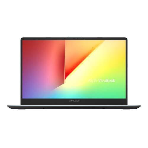 Asus Vivobook S14 S430FA-EB060R Notebook