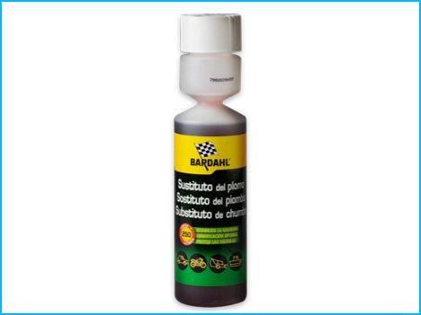 bardahl-instead-of-lead-sostituto-del-piombo-per-benzina-protettivo-sedi-valvole-250-ml