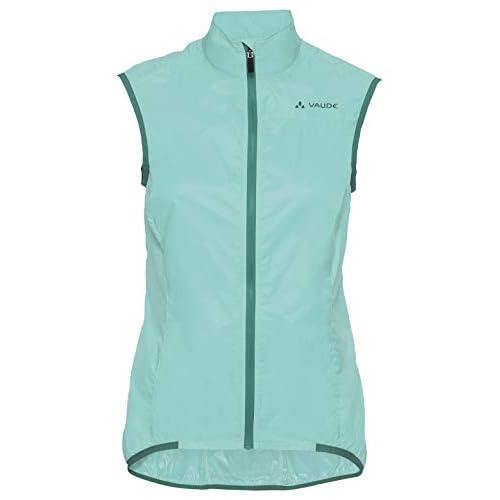 31%2B6w5BMkuL. SS500  - VAUDE Women's Air Vest III West