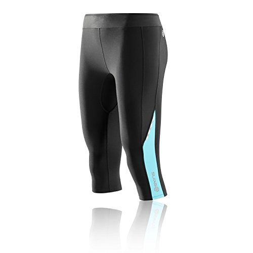 skins-a200-3-4-length-thermal-tights-multi-coloured-black-glacier-sizes