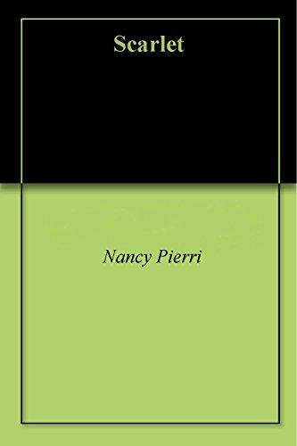 Scarlet (English Edition)