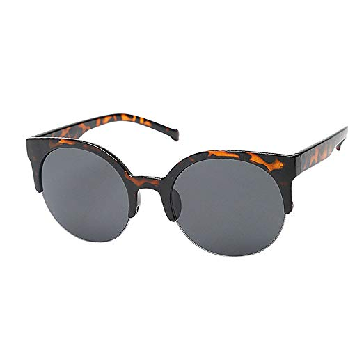 - Tiara Sonnenbrille