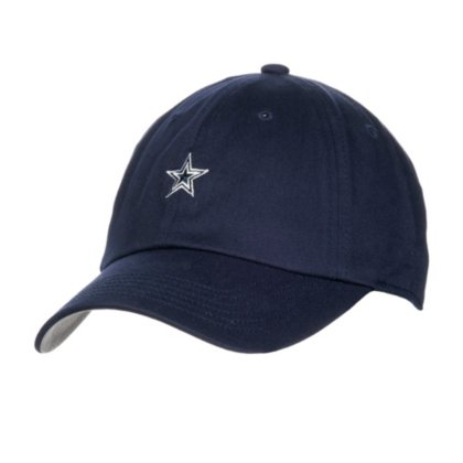 NFL Dallas Cowboys Authentic Star Dad Gap -