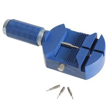 reparation-de-bande-de-montre-outil-broches-lien-solvant-de-courroie-de-reglage-ouvreur-kits-removal