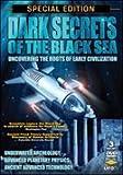 Dark Secrets of the Black Sea [DVD] [Import]