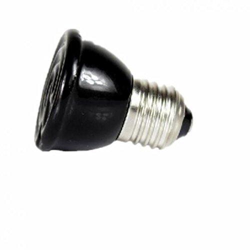 sharplace-2x-100w-mini-emettitore-a-infrarossi-in-ceramica-calore-di-lampadina-della-lampada-rettile