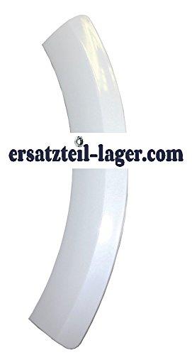 tirador-original-de-puerta-secadora-para-bosch-siemens-497522