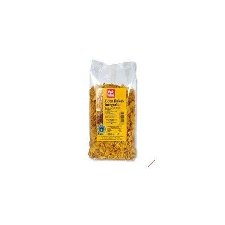 corn-flakes-integrali-200-g