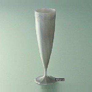 10-copas-de-champan-de-plastico-desechables-color-blanco-nacarado-adiserve-color-plateado