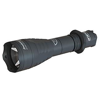 Armytek Predator Pro v3 XB-H 700 lm Flashlight