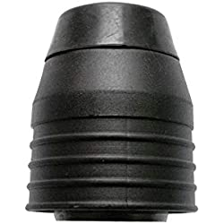 Bohrfutter für Bosch GBH 4 DFE/DSC/DFE (Artikelnr. 2608572059)