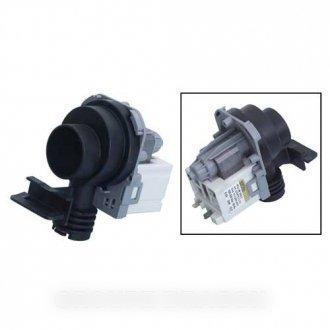 ORIGINAL Ablaufpumpe Laugenpumpe Pumpe Spülmaschine AEG/Electrolux 5029317700/7
