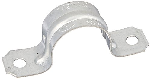 halex-96121-4-count-1-2-inch-rgd-two-hole-strap-by-jensen-home-improvement