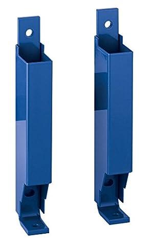 Grohe Rapid SL Zubehör für kleine WC 38779000