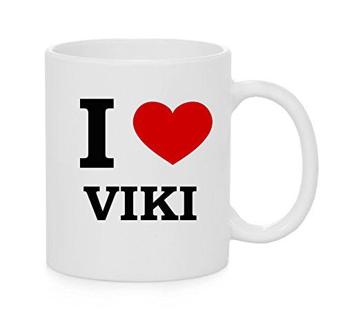 i-herz-viki-love-offizielles-tasse