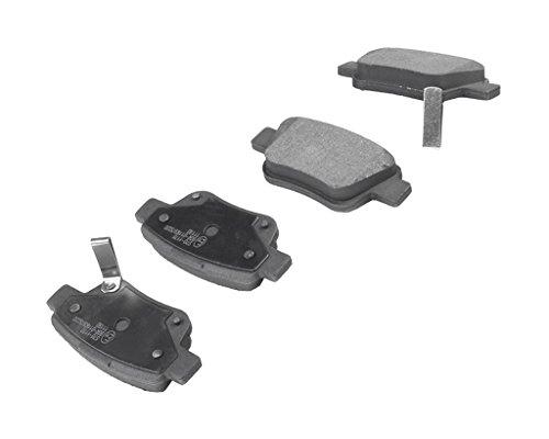 bremsbelge-hinten-fr-toyota-avensis-t25-corolla-verso-e12-16-18-20-22-24-03-09