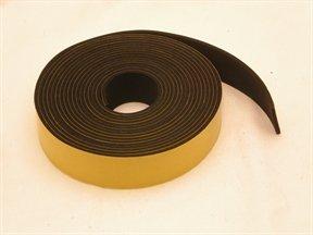 neopreno-goma-tira-adhesiva-de-30-mm-x-2-mm-de-espesor-x-10-m-de-largo
