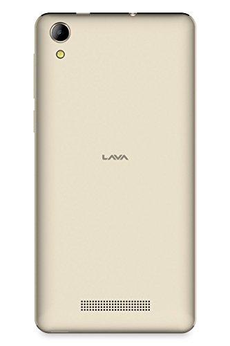 Lava P7