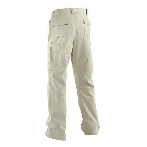 Under Armour TAC Duty Allseason Gear pantaloni Beige