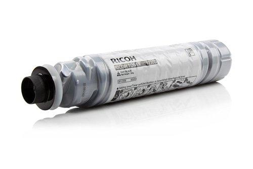 Preisvergleich Produktbild Ricoh Aficio 2020 d (TYPE 1230 D / 885094) - original - Toner schwarz - 9.000 Seiten